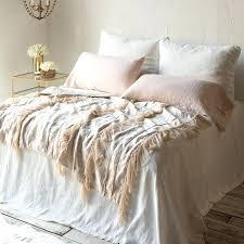 bella lux bedding linens bedding set luxury bedding set bella lux bedding king bella lux bedding
