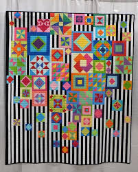 Gypsy Wife Quilt Pattern Mesmerizing Gypsy Wife By Catherine Mosely Gypsy Wife Quilt Pinterest