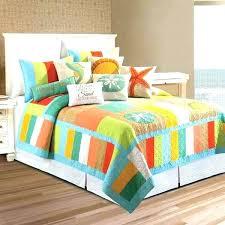 coastal comforters bedding sets coastal collection comforter set coastal collection quilts and shams coastal collection quilt