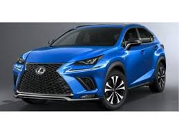 2018 lexus nx 300 f sport. wonderful lexus 2018 lexus nx 300 vehicle photo in cerritos ca 90703 with lexus nx f sport