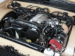 similiar 2014 toyota tacoma 2 7 engine keywords engine besides 2002 toyota camry 4 cylinder engine also 1995 toyota