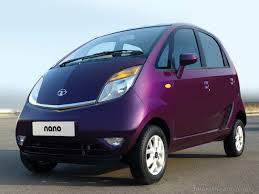 new car launches in jan 2014 indiaUpdated Tata Nano finally gets power steering launch in January2014