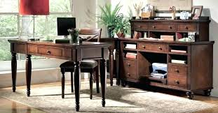 home office furniture ct ct. Unfinished Furniture Manchester Ct Office Home Stores