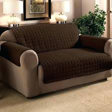 wayfair sofa covers couch covers sofa leather sofa covers with incredible design ever 2 gray western
