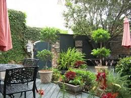 Small Picture minimalist home and garden design with home and garden design home