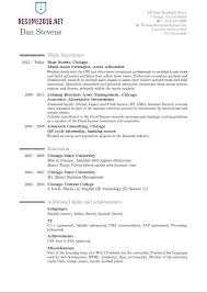Breakupus Winning Resume Sample Manufacturing And Operations     Break Up Breakupus Extraordinary Latest Resume Format Hot Resume Format Trends With Comely Latest Resume Format And Pleasant Resume For Apple Also Resume Templates