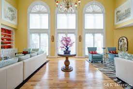Living Room Entrance Designs Entrance Living Room Designs Photos Rustic Styled Fireplace In