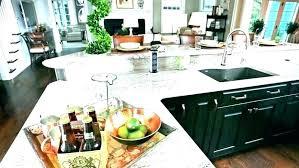 how much does quartz cost r square foot do kitchen cambria increase quartz cambria