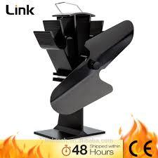fan for wood burning stove. wood burner heat fan multi fuel stove ecofan made by link - buy fan,wood fan,ecofan product on alibaba.com for burning