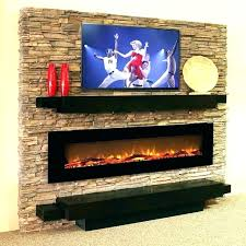 infrared wall mount fireplace heater mall infrared wall mount fireplace
