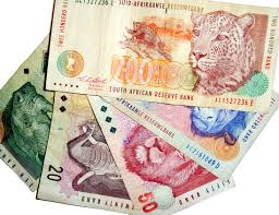 Image result for old south african money notes