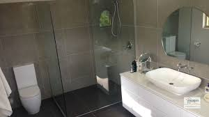 bathroom renovator. View Larger Bathroom Renovator