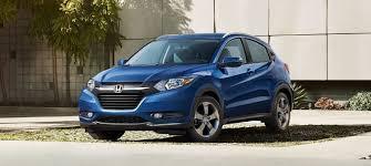 2018 honda vehicles.  2018 2018 honda hrv exterior front driver side and honda vehicles