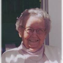 Mildred Carlson Obituary - Visitation & Funeral Information