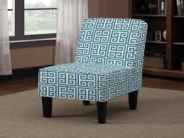 Blue Pattern Accent Chair Gorgeous Purple Pattern Accent Chair From Dark Blue Accent Chair Chair