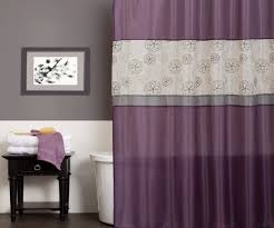 large size of state bathroom curtain sets ideas city gate beach road shower curtains target