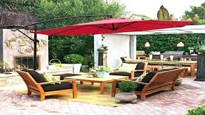 ikea patio umbrella stand outdoor umbrella stand large size of standing patio umbrella umbrellas bases for