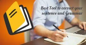 correct essays online the speech guy best man speech correct essays online