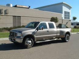 f450 ebay Matching Ford 2016 F350 Camera Wires To Hillsboro Wiring Diagram Matching Ford 2016 F350 Camera Wires To Hillsboro Wiring Diagram #39