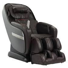 Alpine Design Chairs Zero Gravity Tp Pro Alpine