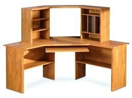 oak wood for furniture. Wooden Home Office. Wood Desk Office Real Furniture Hardwood Solid Oak For E