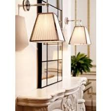 eichholtz owen lantern traditional pendant lighting. Buy Contemporary, Ultra-modern Or Chic Designer Wall Lights Online. Our Range Will Certainly Have You Glowing Including Luxury Eichholtz Pieces. Owen Lantern Traditional Pendant Lighting