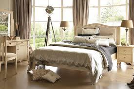 Bedroom Furniture Bristol Harveys Bedroom Furniture Harveys Bedroom Furniture Bristol