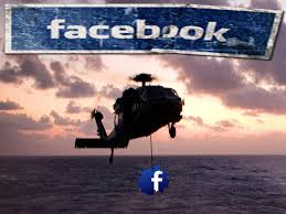 helicopter sea combat squadron two five official homepage of the hsc 25 facebook