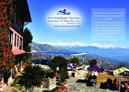 Hotel Silver Shine Hotel Himalayan Horizon Dhulikhel Nepal Bookingcom