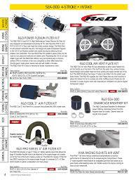 Seadoo Gtx 4 Tec Series Specifications Manualzz Com