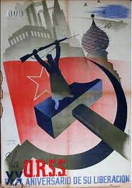 best history spanish civil war of s images  republic propaganda poster spanish civil war 1936 39 afiches carteles spain