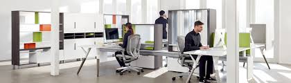 interior furniture office. Unique Office Total Office Is The Leader In Supplying Innovative Products For Your  Working Environment Contract Quality Inspired Design Adaptable Technology That Meet  Inside Interior Furniture N