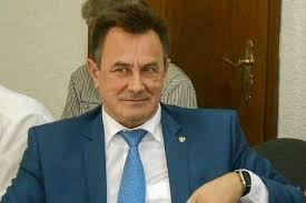В отношении ООО  «Департамент ЖКХ г. Тольятти» снова подали иск о банкротстве