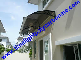 awning canopy shelter sunshade awning canopy awning canopy diy awning diy pc awning diy polycarbonate awning diy window awning diy window canopy
