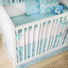 baby boy nursery bedding sets australia