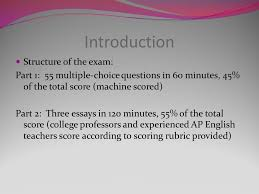 drums research paper essay night starry killer cover letters ap english literature response essay examples