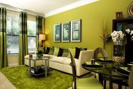 living room : Astounding Modern Living Room Furniture China ...