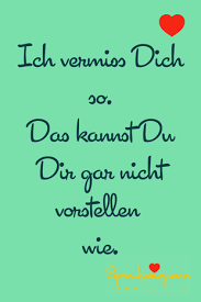 7 Whatsapp Sprüche Liebe Total Süße Spruchbilder Sprüche Zitate