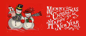 online christmas card online christmas photo cards merry christmas and happy new year 2018