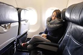 infinity pillow. \u201ceverything you\u0027d ever want from a pillow.\u201d infinity pillow i