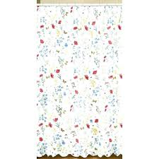bee curtain fabric ble bee curtains a ble bee shower curtain bee yourself shower curtain bathroom bee curtain fabric