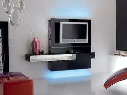 beautiful tv wall units. Plain Beautiful Living Room Flat Screen Tv Wall Units Copy 11 13 0d 0015 1 For Beautiful T
