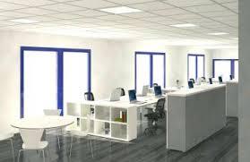online office designer. Office Designer Online C Gcivco