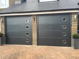alexandra garage doors in bolton is a lancashire and cheshire based family run company with branches in bolton bury stockport blackburn