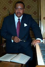 Lucius Weathersby, Nonpop New Music Composer