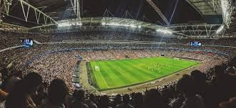 Последние твиты от wembley stadium (@wembleystadium). Wembley Stadium Pictures Download Free Images On Unsplash