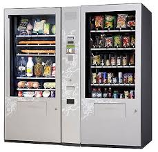 Used Jofemar Vending Machines Awesome GROCERY VENDING MACHINE 484848 PicClick