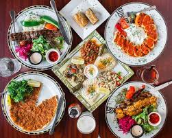 Turkish Delivery Near Me | Turkish Restaurants | Uber Eats