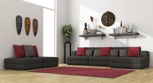 dark furniture living room. delighful living on dark furniture living room t