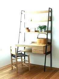 office desk with storage. Beautiful With Office Desk With Storage Small Works Throughout